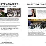 20150903-koncert